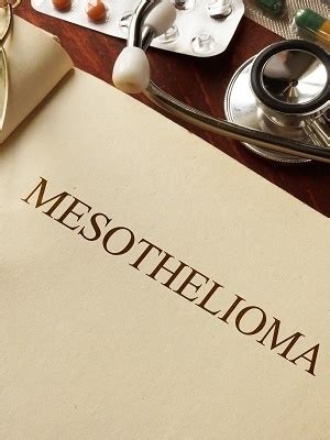 Compensation Mesothelioma - ill sc bars workers comp asbestos claim employers
