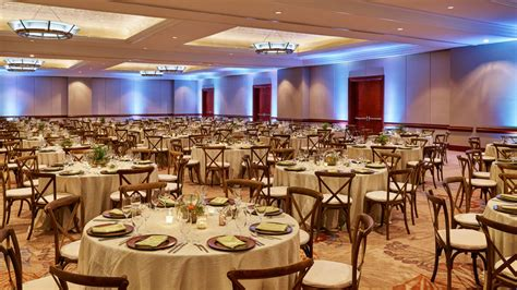 Wedding Venues Nc by Wedding Venues In Nc The Westin