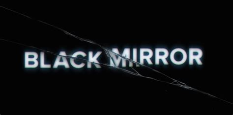 black mirror font the scariest television episodes ever hammer