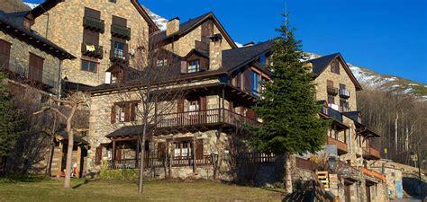 hotel casa rural el xalet de ta 252 ll en la vall de bo 237 - Casa Rural Vall De Boi