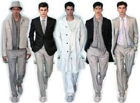 Mens Fashion Clothing by Dress Clothes Styles Inofashionstyle