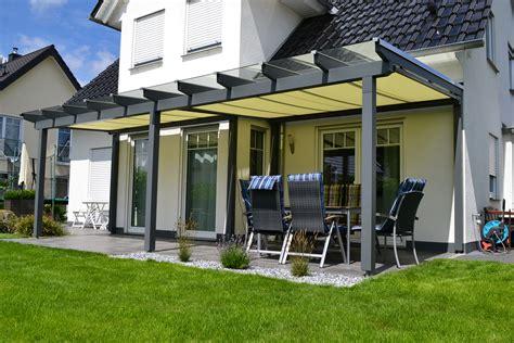 Preise Terrassendächer by Terrassend 228 Cher Aus Holz Terrassen 195 188 Berdachung Aus Holz