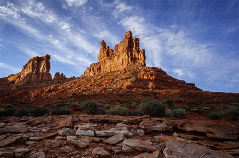 wide angle digital 10 tips for photographing wide angle landscapes