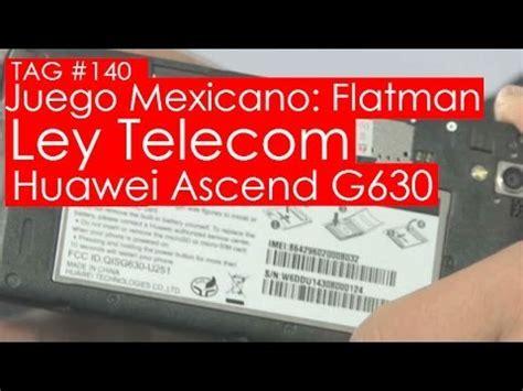 versus tuenti y virgin mobile tag 140 ley telecom facebook flatman virgin mobile