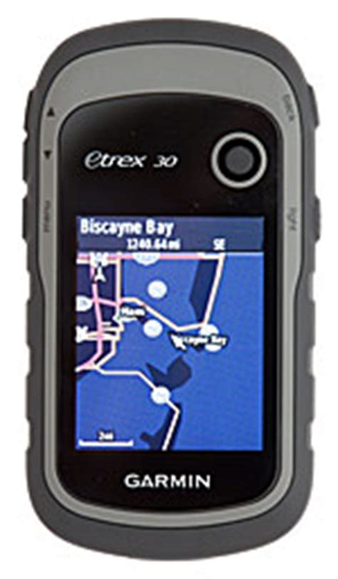 My Gps Gps Etrex 30 garmin etrex 30 unbiased review of the garmin etrex 30