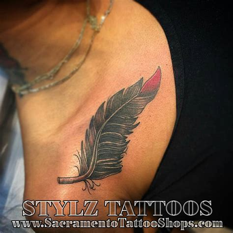 tattoo sacramento best cover up sacramento