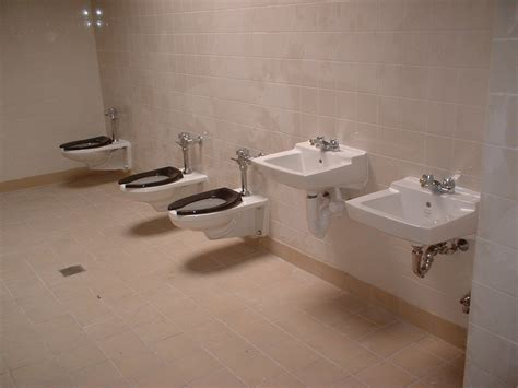 Plumbing Concepts by Total Plumbing Concepts Ltd Services