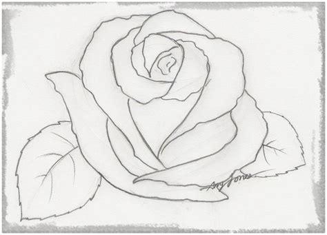 imagenes de rosas faciles imagenes de rosas para dibujar a lapiz con color archivos