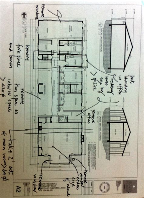 Drafting costs house plans ? House design ideas