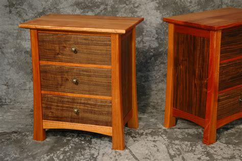 custom made bedroom furniture custom bedroom set mahogany and walnut gt montana fine