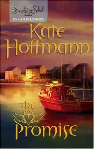 the mighty quinn books the promise the mighty quinns 8 by kate hoffmann
