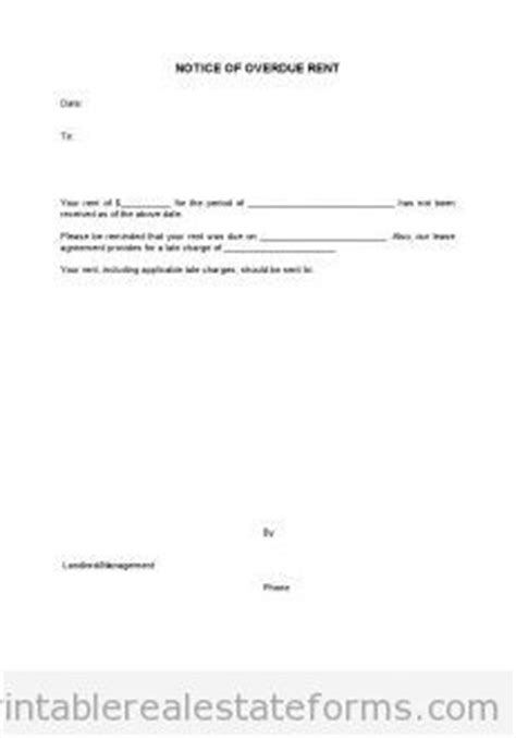 Rent Loan Application Letter Sle Printable Offer To Purchase Real Estate Template 2015 Sle Forms 2015 Real