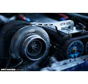 Awesome 44 Turbocharger Wallpapers  HDQ Pics BSCB