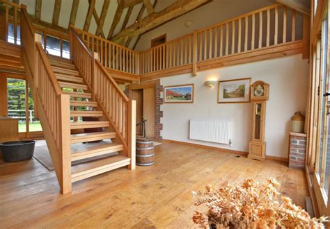 barn conversion bedroom 6 bedroom barn conversion for sale in amberley west