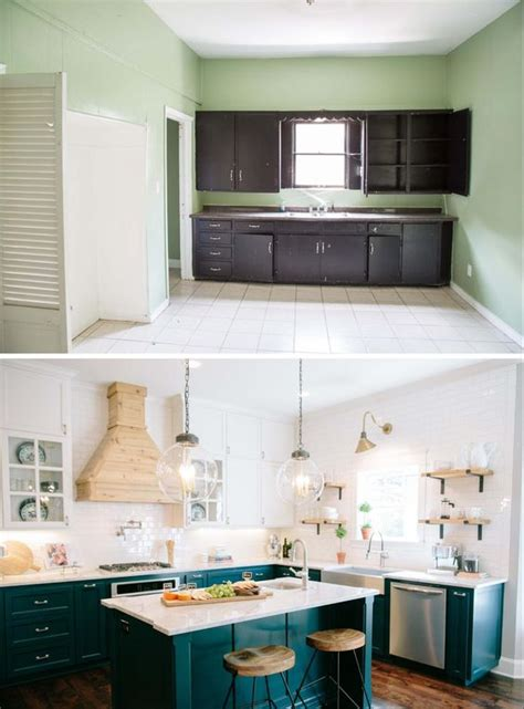 home design software used on fixer upper remodelaholic 6 design elements of a fixer upper kitchen diy options