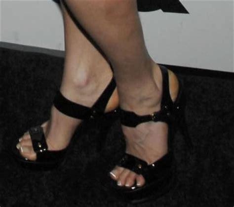 natalya rudakova s feet