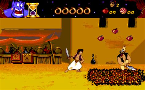 l of aladdin game free download aladdin old dos games download for free or play on