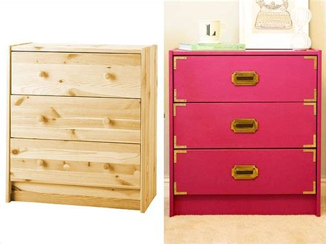 ikea pine dresser painted 17 best images about ikea furniture painted with annie