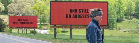 three billboards outside ebbing missouri the screenplay books nochnfilm de 187 three billboards outside ebbing missouri