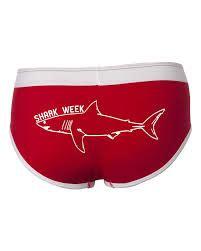 Lucu Celana Dalam 7 lucu celana dalam yang bikin gila ᶢᵒᵏᵎᶫ lucu humor lucu banget