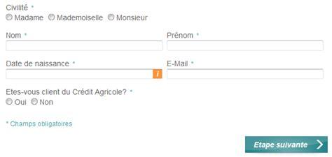 credit agricole atlantique vendee si鑒e social demande en ligne nouveau code credit agricole