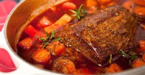 plat cuisiné minceur 10 astuces pour all 233 ger ses plats cuisine az