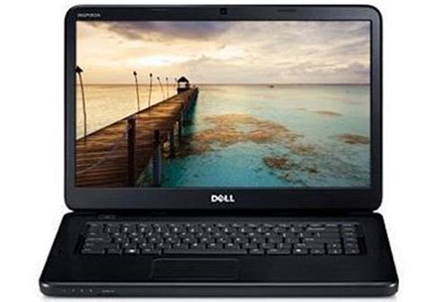 best place to buy a laptop best place to buy a laptop laptop buying advice get a