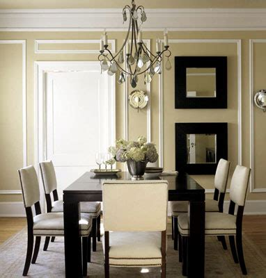 dining room trim ideas 301 moved permanently