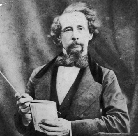 charles dickens biography information the top ten amazing facts about pineapples top 10 facts