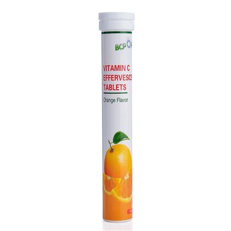 vitamin c energy drink china supplier vitamin c energy drinks label oem