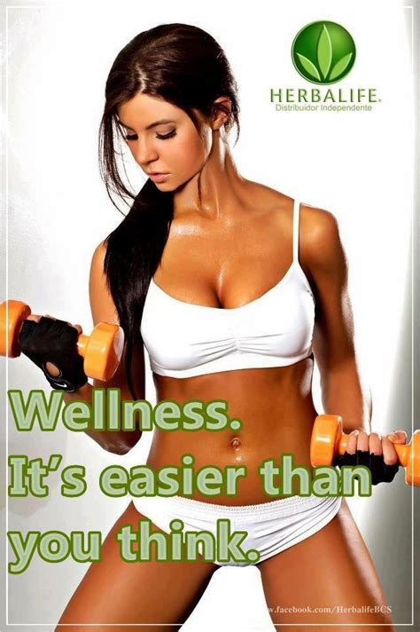 x weight loss distributor 450 best images about herbalife