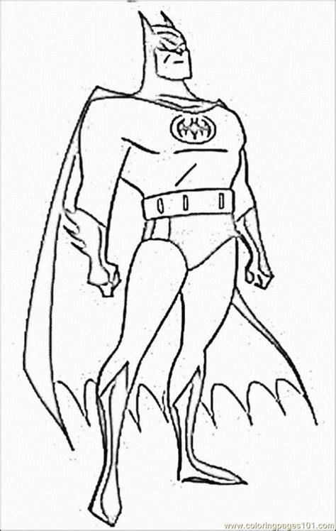 printable batman coloring pages coloring home