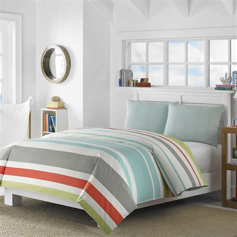 jcpenney down comforter sale comforters queen tropical bedspreads ocean themed