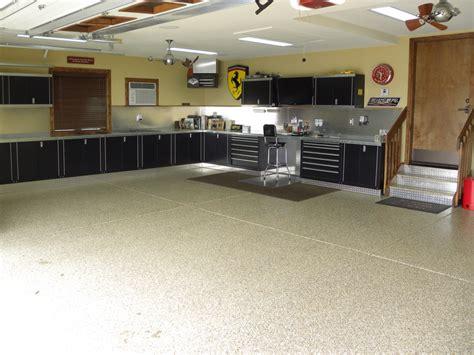 top 28 garage floor coating vancouver garage floor coatings paint canada coating ca epoxy