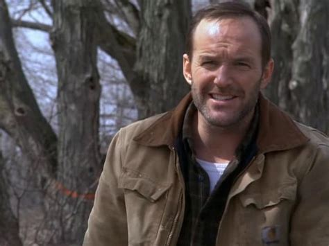clark gregg the road to christmas clark gregg the road to christmas 2006 640px