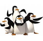 World Penguin Day  The Celebrationist