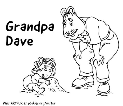 printable coloring pages uncle grandpa 90 printable coloring pages uncle grandpa uncle