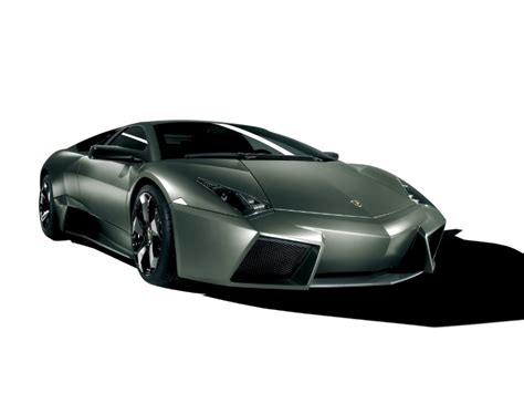 2014 Lamborghini Prices 2014 Lamborghini Reventon Price Top Auto Magazine