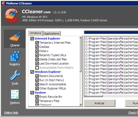 ccleaner safe version ccleaner ultimate ly popular cleaning tool rarst net