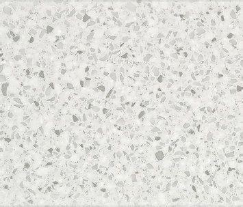corian textur corian 174 texture by dupont corian kitchen
