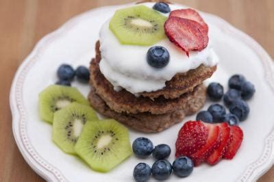 carbohydrates in 6 almonds low carb almond meal oatmeal pancakes healthy