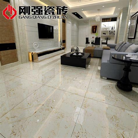 floor tile living room full cast glazed tiles 800x800 skid strong floor tiles tile design ideas