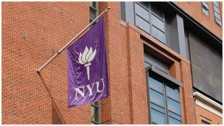 Nyu Mba Human Resources Cost by Filecloudlove