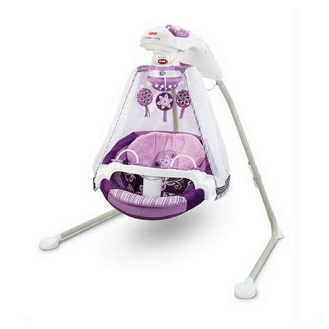 fisher price baby girl swing cute and colorful baby swings 14 stylish eve