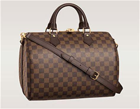 Tas Louis Vuitton Speedy Bandouliere Bag 41399 icons louis vuitton speedy the bag hoarderthe bag hoarder