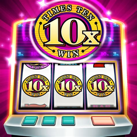 slot machine for free play casino slot machines for free girlspiratebay