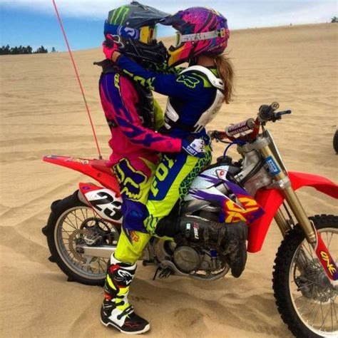 cute themes for moto e motocross boy tumblr