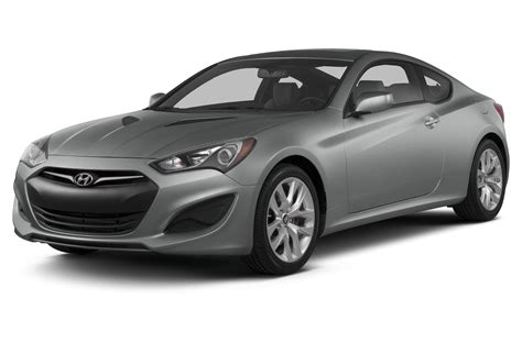hyundai coupe price 2014 hyundai genesis coupe price photos reviews features