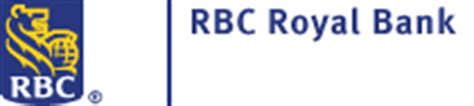 royal bank services rinj says quot solve refugee crisis with safety health care