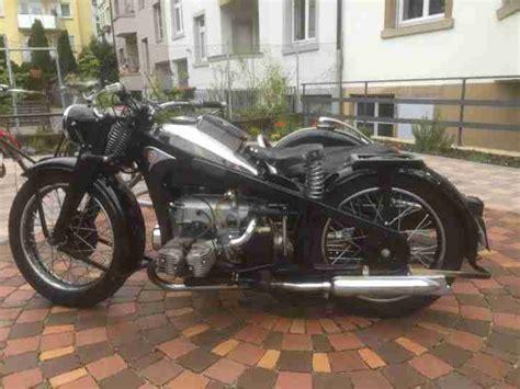 Z Ndapp Ks 600 Motorrad Gebraucht Kaufen by Z 252 Ndapp Ks 600 Rarit 228 T Bj 1951 Bestes Angebot Von Z 252 Ndapp